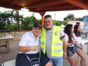 Volontari Partenopei