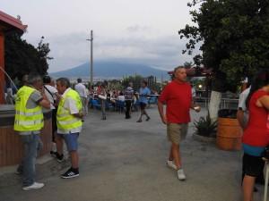 Volontari Napoletani