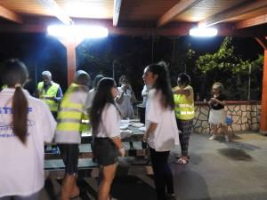 Volontariato Napoletano