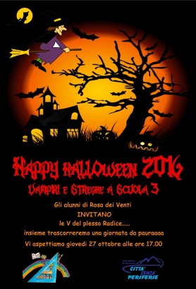 halloween2016-1