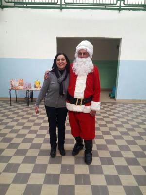 babbo-natale-alla-scuola-sanzio-2016-18