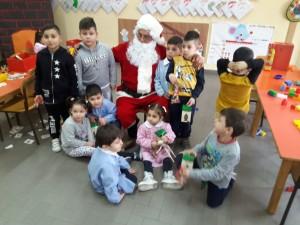 babbo-natale-alla-scuola-sanzio-2016-2