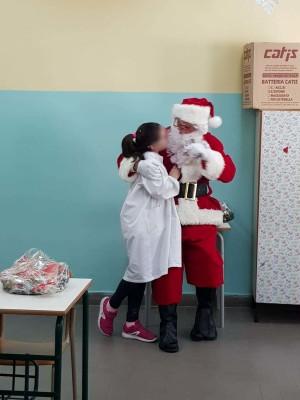 Babbo Natale (1)