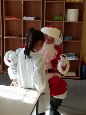 Babbo Natale (10)