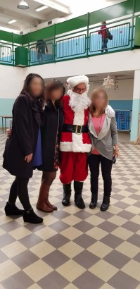 Babbo Natale (11)