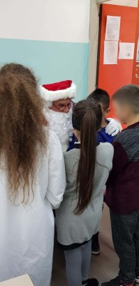 Babbo Natale (13)