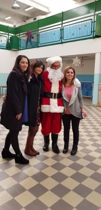 Babbo Natale (15)