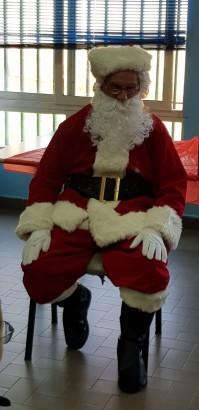 Babbo Natale (16)