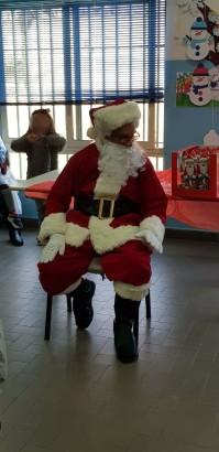 Babbo Natale (24)