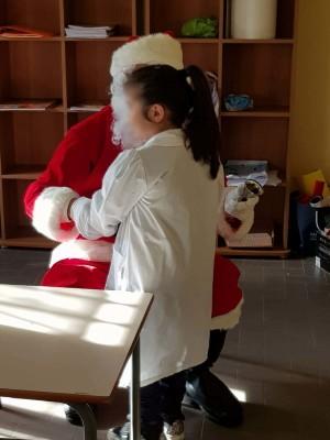 Babbo Natale (3)