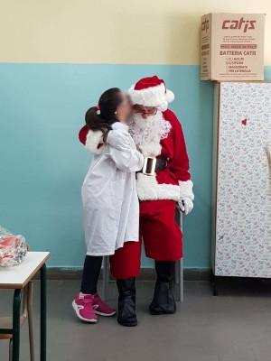 Babbo Natale (4)