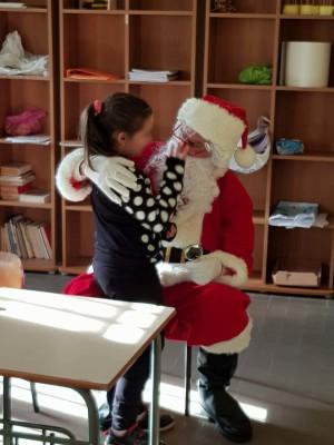 Babbo Natale (6)