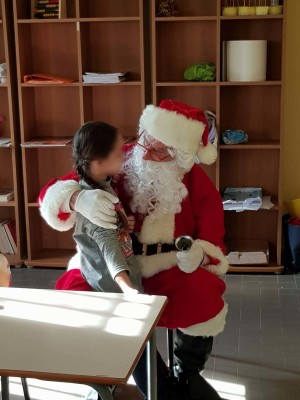 Babbo Natale (7)